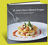 33 years of the Stern-Wywiol Gruppe